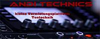 Andi Technics